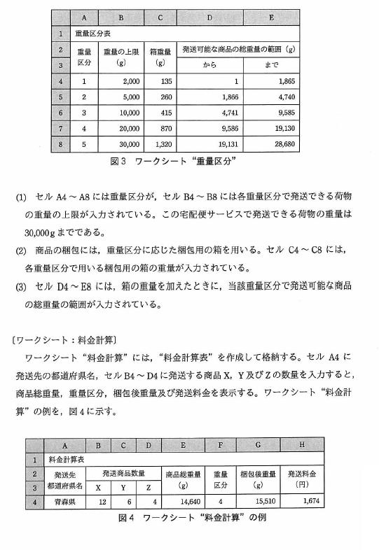f:id:takashi-tobey:20200202000855p:plain