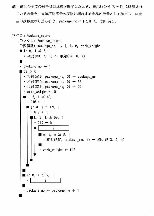 f:id:takashi-tobey:20200202001023p:plain