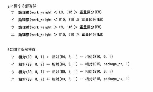 f:id:takashi-tobey:20200202001034p:plain