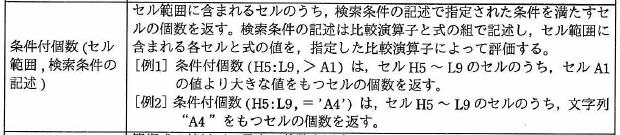 f:id:takashi-tobey:20200202221147p:plain