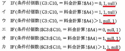 f:id:takashi-tobey:20200202222329p:plain