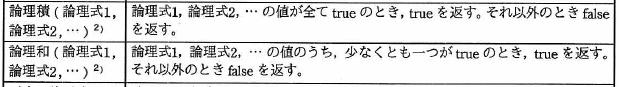 f:id:takashi-tobey:20200202231522p:plain