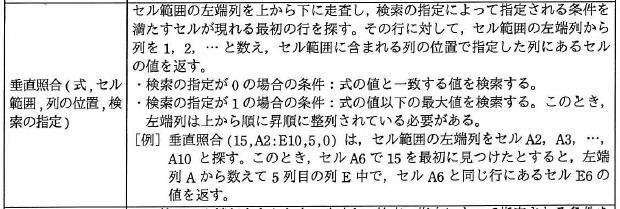 f:id:takashi-tobey:20200202233815p:plain