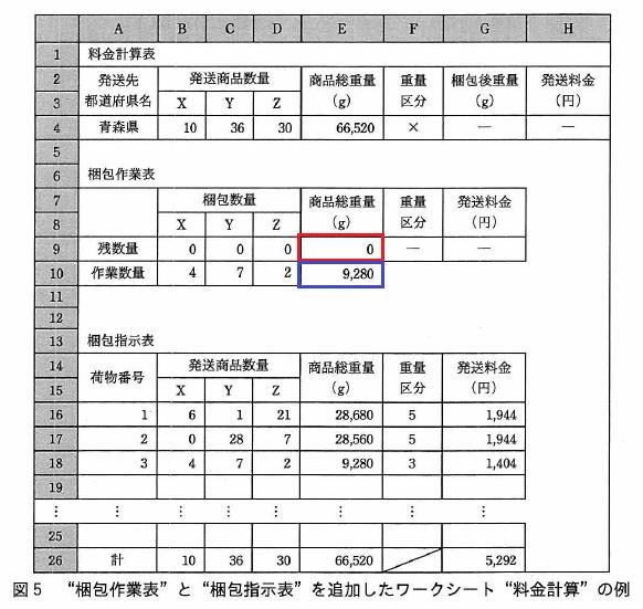f:id:takashi-tobey:20200203224016p:plain