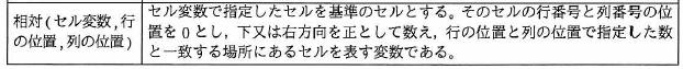 f:id:takashi-tobey:20200203224646p:plain