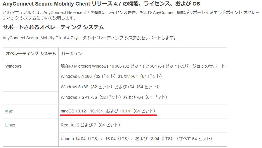 f:id:takashi-tobey:20200216105842p:plain