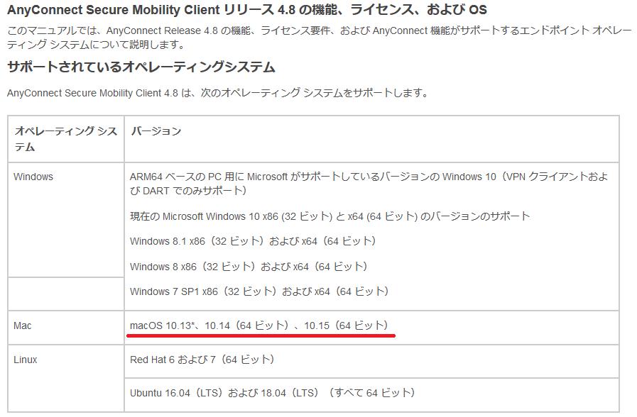 f:id:takashi-tobey:20200216105856p:plain