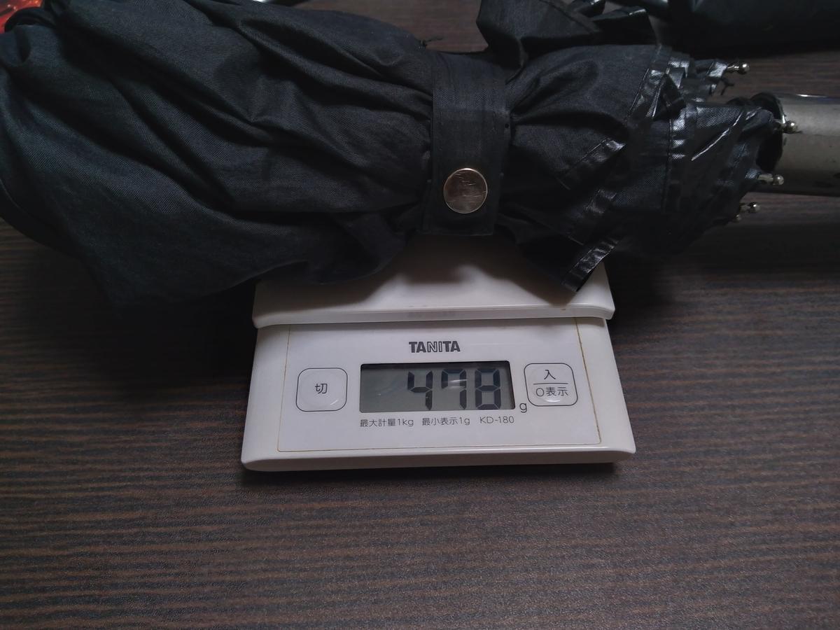 f:id:takashi-tobey:20200216112541j:plain