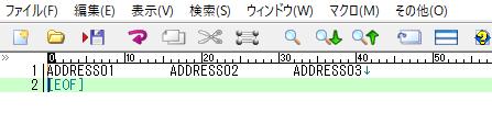 f:id:takashi-tobey:20200228163739p:plain