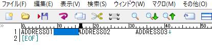 f:id:takashi-tobey:20200228163919p:plain
