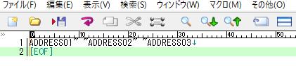 f:id:takashi-tobey:20200228164132p:plain
