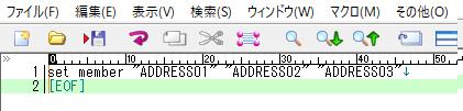 f:id:takashi-tobey:20200228164145p:plain
