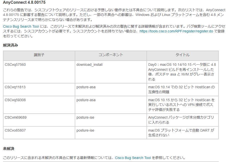 f:id:takashi-tobey:20200302125642p:plain
