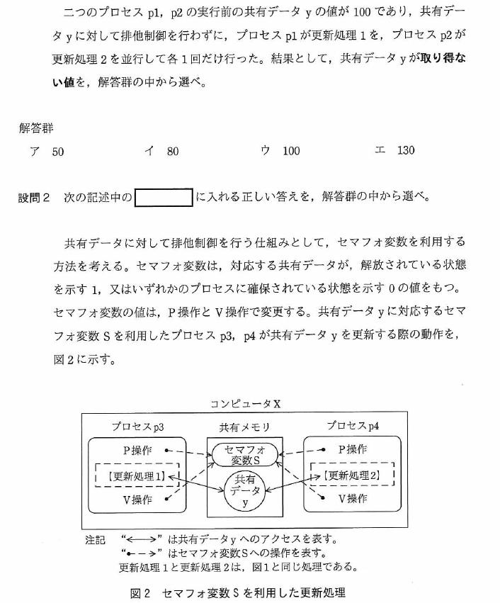 f:id:takashi-tobey:20200312130201p:plain