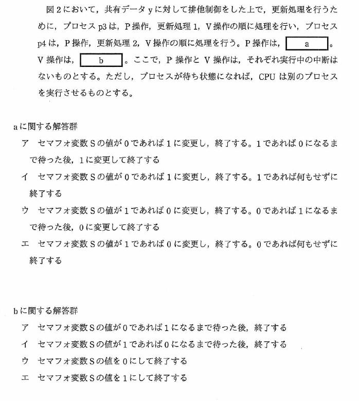 f:id:takashi-tobey:20200312130214p:plain