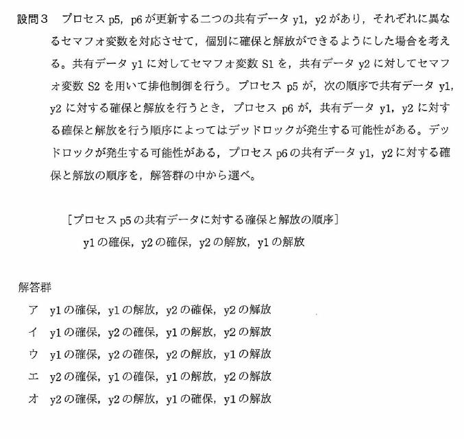 f:id:takashi-tobey:20200312130226p:plain