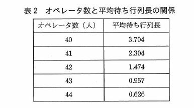 f:id:takashi-tobey:20200330154946p:plain