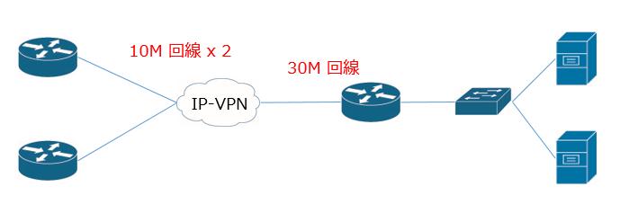 f:id:takashi-tobey:20200410175438p:plain