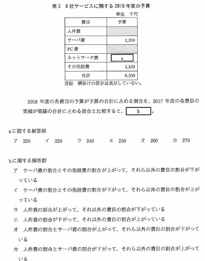 f:id:takashi-tobey:20200413172105p:plain