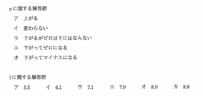 f:id:takashi-tobey:20200413172151p:plain