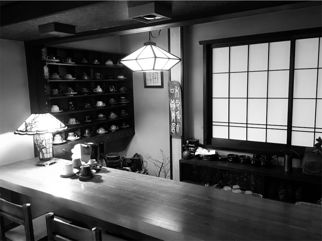 f:id:takashi1203:20171112194437j:image