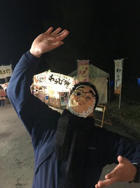 f:id:takashi13kun:20170727230352j:image