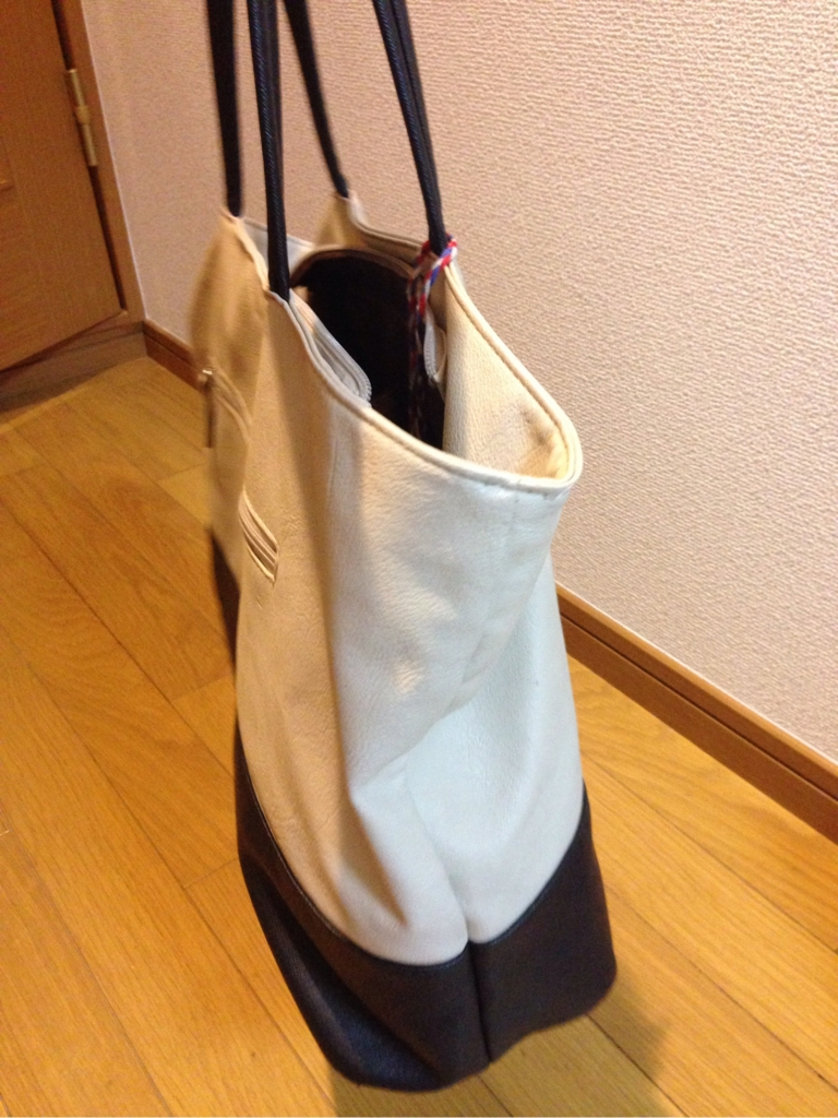 f:id:takashi1433:20160731213909j:plain
