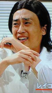 f:id:takashi1433:20160927000653p:plain