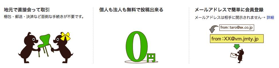 f:id:takashi1433:20161123115056p:plain