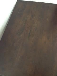 f:id:takashi1433:20161123163525p:plain
