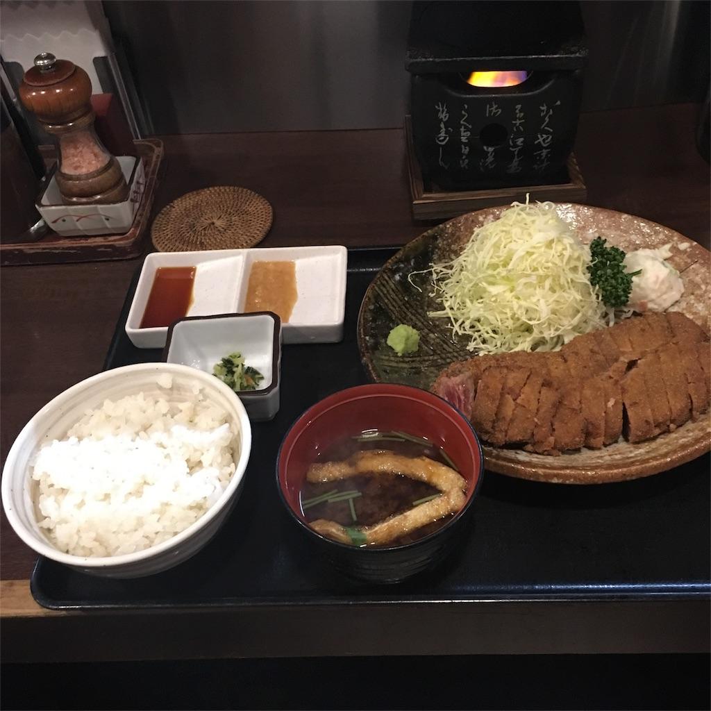 f:id:takashi1433:20170410173841j:image