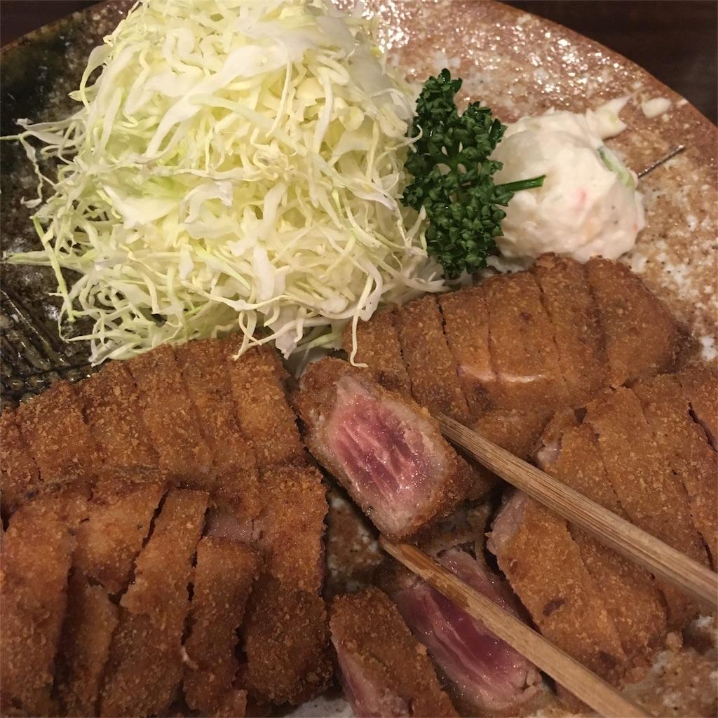 f:id:takashi1433:20170410173844j:image