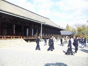 f:id:takashi1982:20051116200548j:image