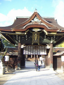f:id:takashi1982:20051117011315j:image