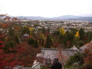 f:id:takashi1982:20051118005831j:image
