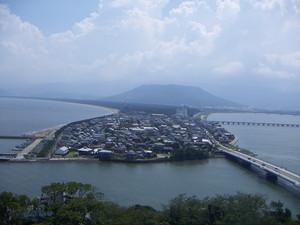 f:id:takashi1982:20060822112657j:image