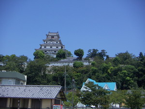 f:id:takashi1982:20060822120554j:image