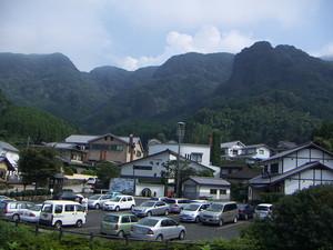 f:id:takashi1982:20060822144837j:image