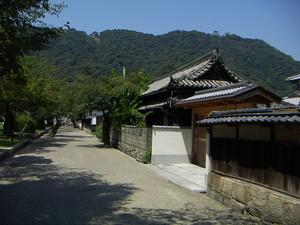 f:id:takashi1982:20060824122122j:image