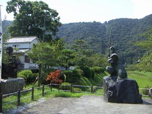 f:id:takashi1982:20060824141041j:image