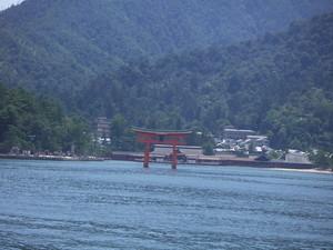 f:id:takashi1982:20060825111954j:image