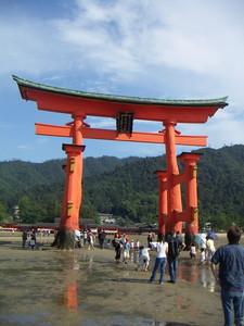 f:id:takashi1982:20060825152955j:image
