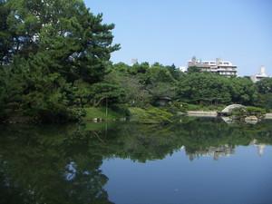 f:id:takashi1982:20060826101003j:image