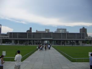 f:id:takashi1982:20060826154720j:image