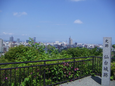 f:id:takashi1982:20070601133626j:image