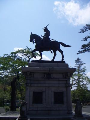 f:id:takashi1982:20070601134111j:image