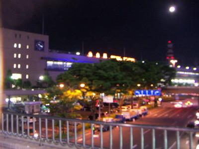 f:id:takashi1982:20070601222206j:image