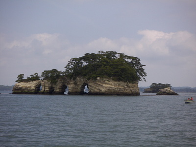 f:id:takashi1982:20070602102059j:image