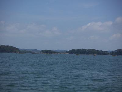 f:id:takashi1982:20070602104126j:image