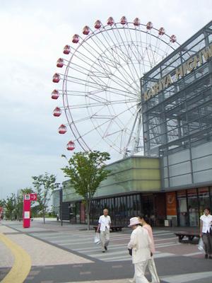f:id:takashi1982:20070828101927j:image